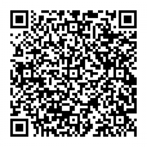 1431940982.323eLCsG