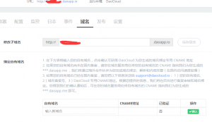 daocloud-wordpress11